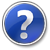 email questions icon