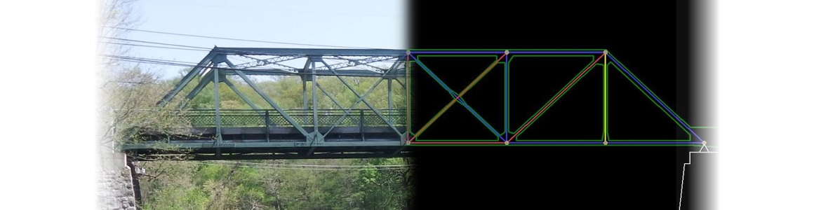 Bridge Competition Banner