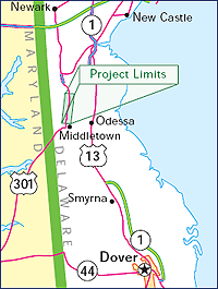 Delaware Strategic Highway Safety Plan Delaware Department of