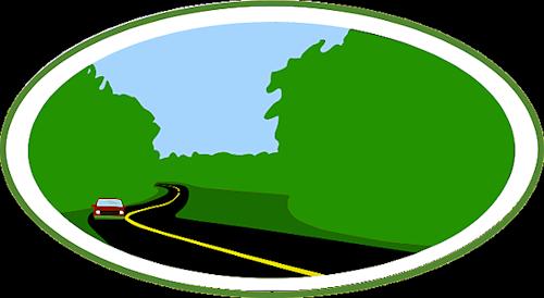 Adopt-A-Highway Program - Delaware Department of Transportation