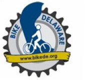 Bike Newark Logo
