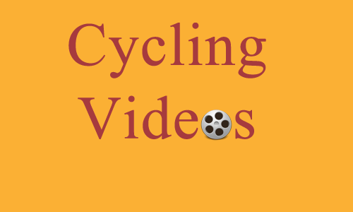 videos of biking image