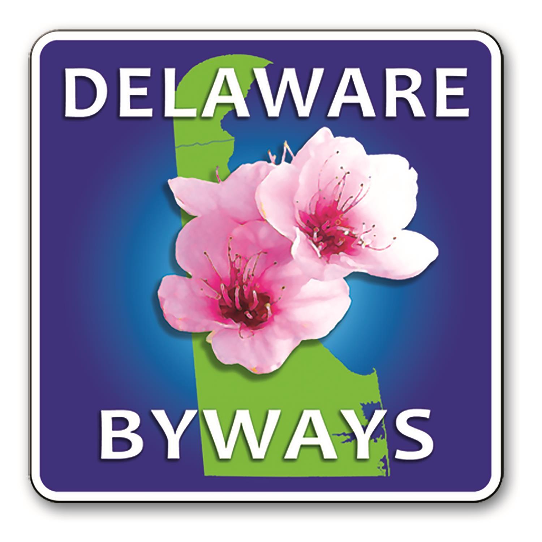 Delaware Byways - Delaware Department of Transportation
