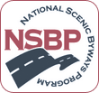National Byways Logo