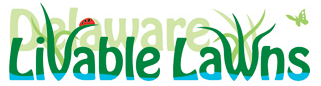 Livable Lawns