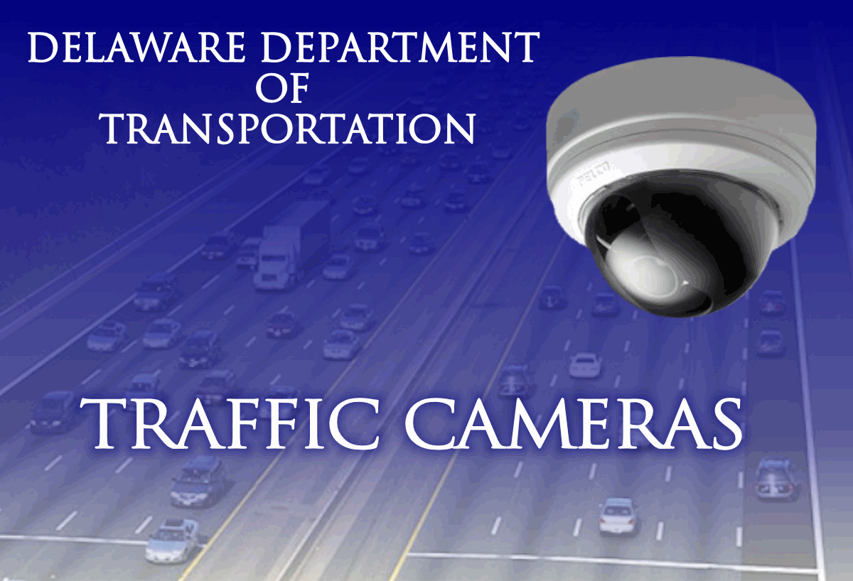 Delaware Department of Transportation - Projects